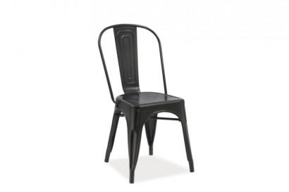 Paris szék matt