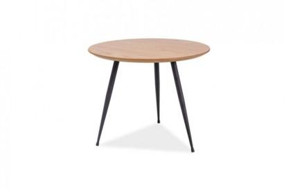 Luana lerakó asztal