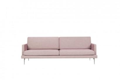 Sits Ludvig moduláris kanapé