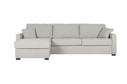 Sits Lukas kihúzható moduláris kanapé