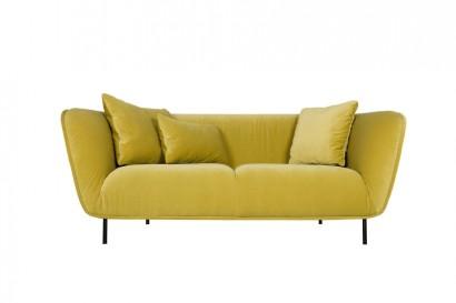 Sits Maja kanapé - 2 méretben