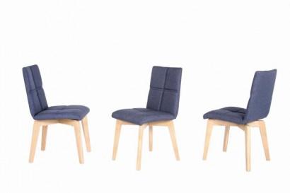 Standart Manon szék