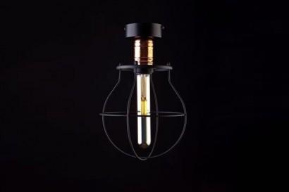 Manufacture mennyezeti lámpa