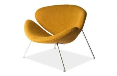 Marten fotel