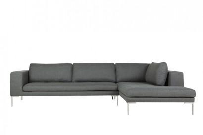 Sits Mattias moduláris kanapé