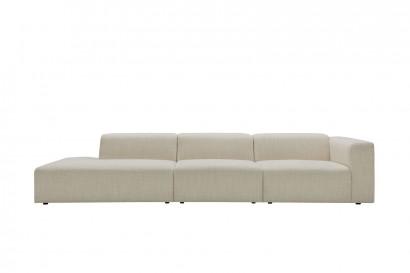 Sits Milano moduláris kanapé