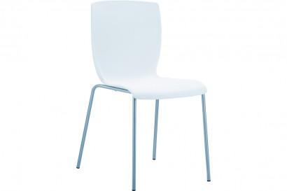 Siesta Mio szék
