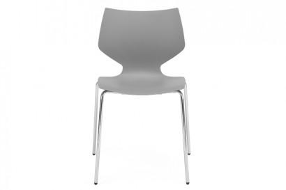Moby szék