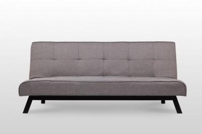 CustomForm Modes kanapé - ágy