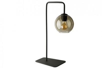 Monaco asztali lámpa