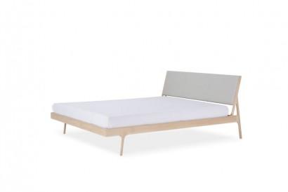 Gazzda Fawn ágy - több méretben