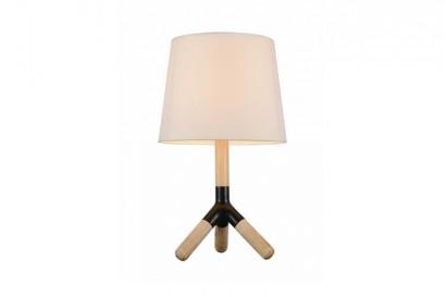 Scandiv asztali lámpa