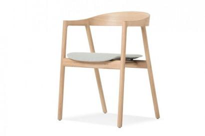 Gazzda Muna szék