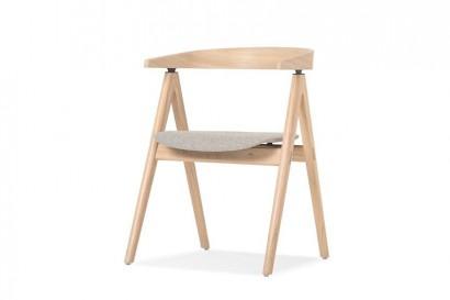 Gazzda Ava szék