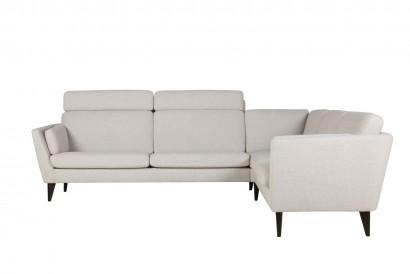 Sits Mynta moduláris kanapé