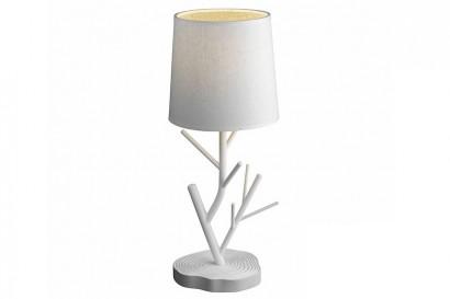 Nardo asztali lámpa