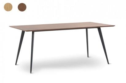 DoWood Naruto asztal - tölgy