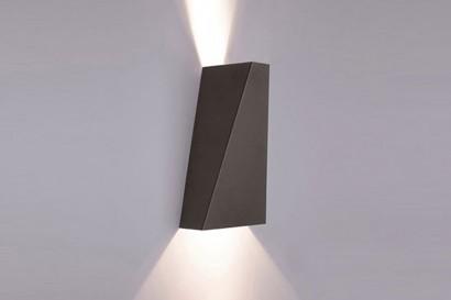 Narwik fali lámpa