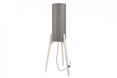 Neo állólámpa