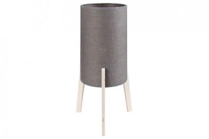 Neo asztali lámpa-Utolsó kiállított darab