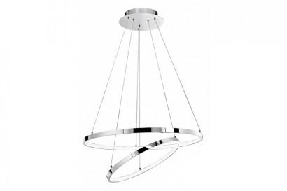 Aria LED függeszték