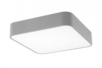 Forma LED mennyezeti lámpa kicsi