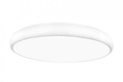 Gap LED mennyezeti lámpa 61-es fehér