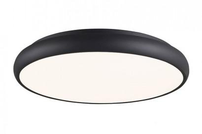 Gap LED mennyezeti lámpa 61-es fekete