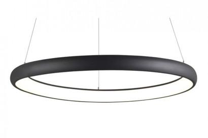 Albi LED függeszték II.