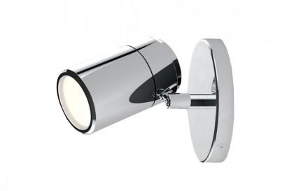Noemie fürdőszobai fali lámpa