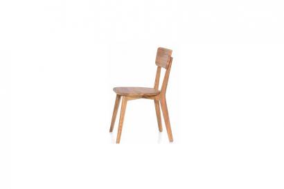 Standart Nola szék