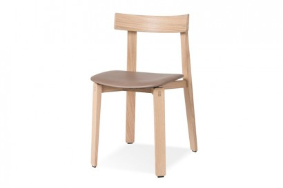 Gazzda Nora szék