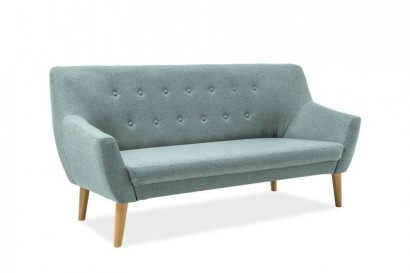 Nordis 3 személyes kanapé