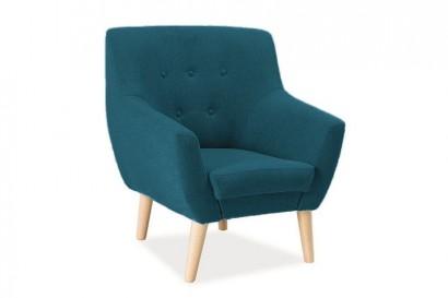 Nordis fotel