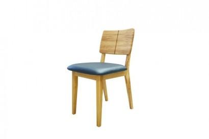 Standart Nils szék
