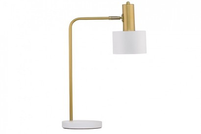 Paz asztali lámpa