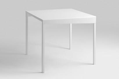 CustomForm Obroos 80 asztal