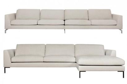 Sits Ohio moduláris kanapé