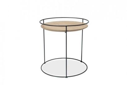 Ones I lerakó asztal