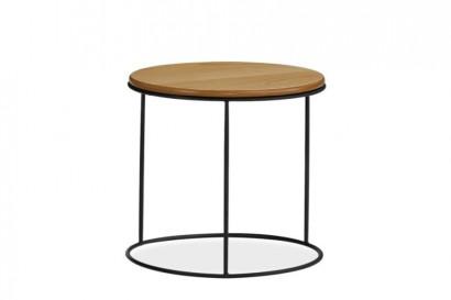 Ones II lerakó asztal