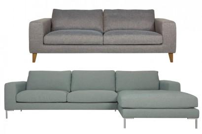 Sits Passion moduláris kanapé