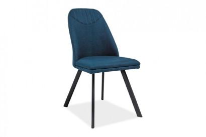 Pekar szék