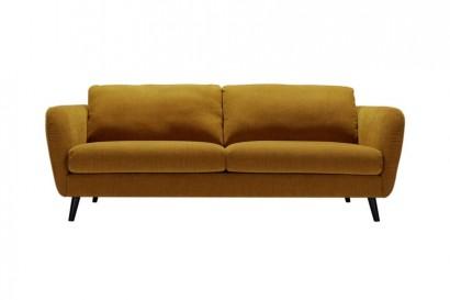 Sits Polly moduláris kanapé