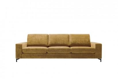 Sits Quattro moduláris kanapé