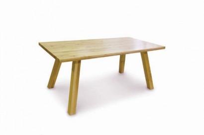 Standart Quentin asztal