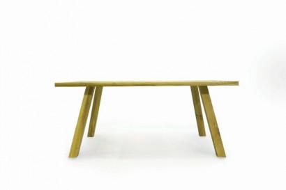 'Standart Quentin asztal