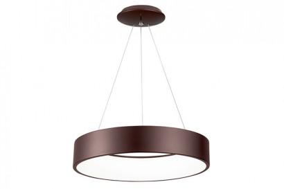 Rando LED függeszték