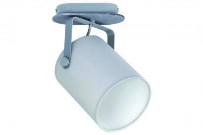 Relax Gray fali lámpa