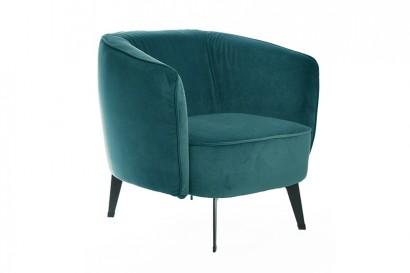 Ryoko fotel