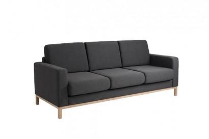 CustomForm Scandic kanapé 3 személyes